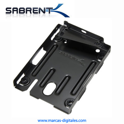 SaBrent Hard Drive Mount For PlayStation 3 (PS3) Super Slim
